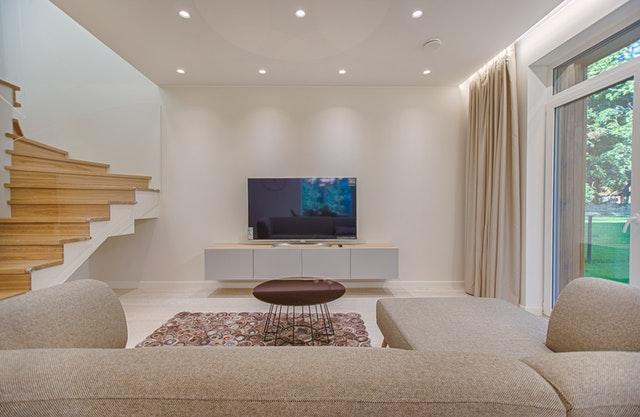 Sofa Minimalis panduan Kreativv ID 1