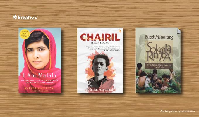 buku-biografi-dan-autobiografi