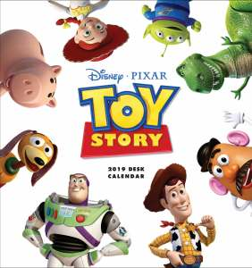 film animasi terbaik 6