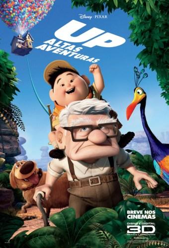 film animasi terbaik 3
