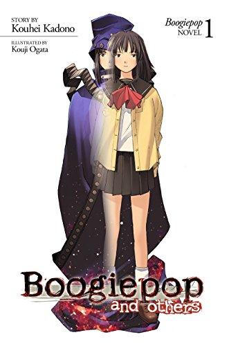 Anime Terbaik rekomendasi kreativv ID 9