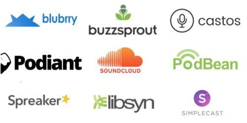 cara membuat podcast di spotify 5