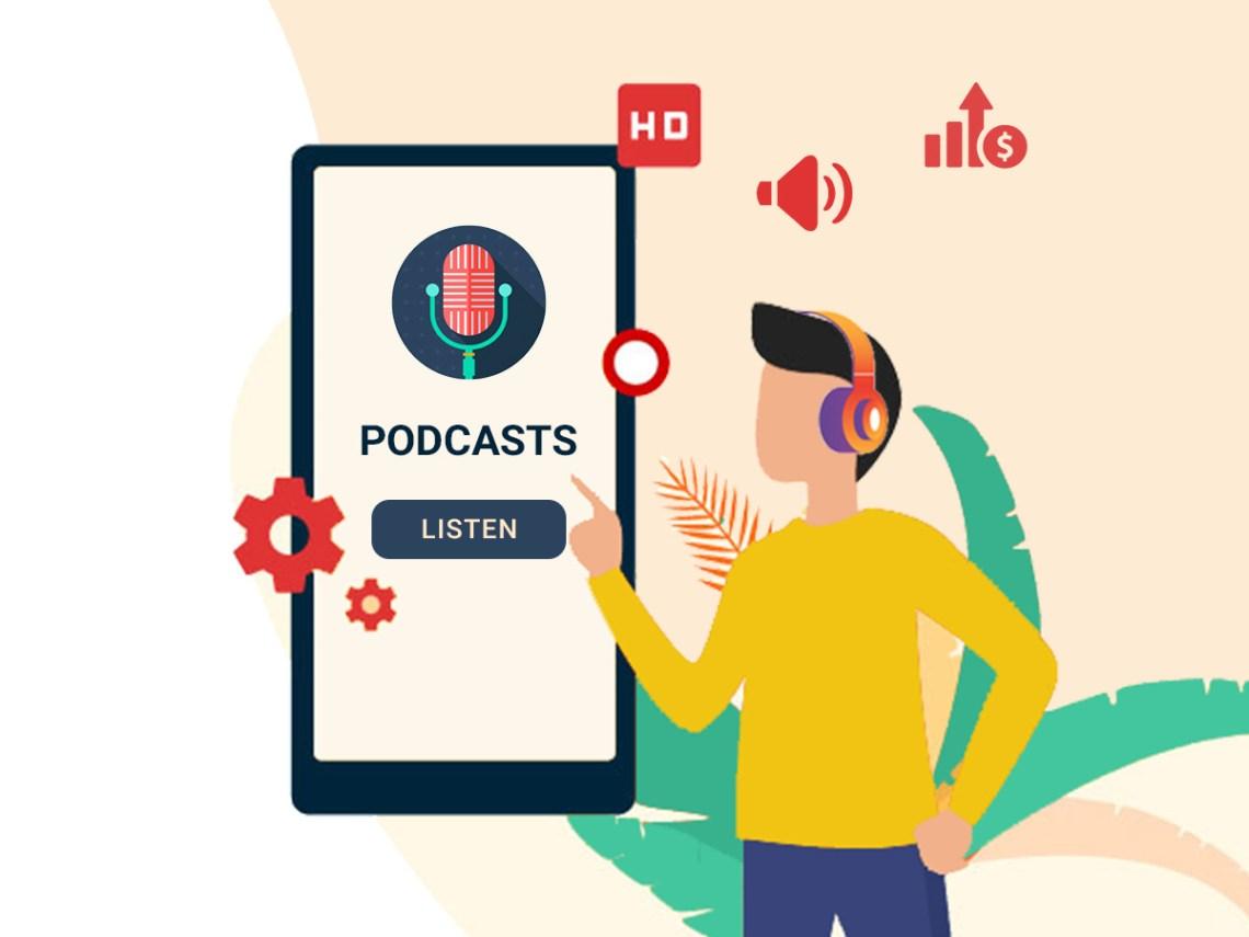 mengenal-podcast
