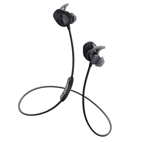 earphone terbaik 3