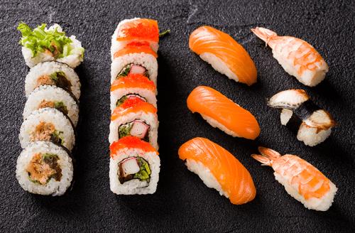 Resep Masakan Jepang Mudah Yang Mudah Dibuat Anak Kos