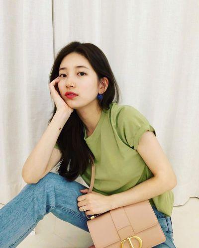 Edit Foto Ala Korea 15