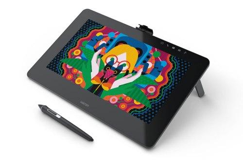 pen tablet 8