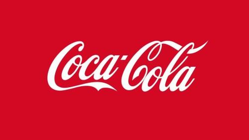 jenis logo 2