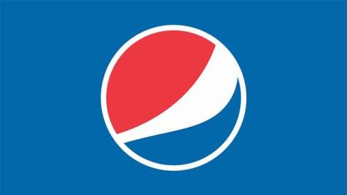 jenis logo 4
