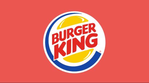 jenis-jenis logo 6