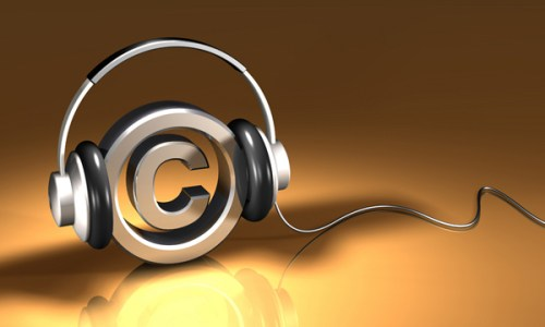 apa itu copyright 6