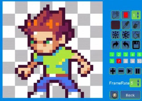 aplikasi pembuat animasi 7