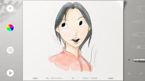 aplikasi pembuat animasi 8