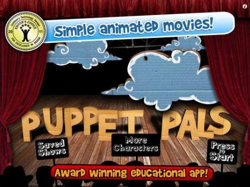 aplikasi pembuat animasi 9