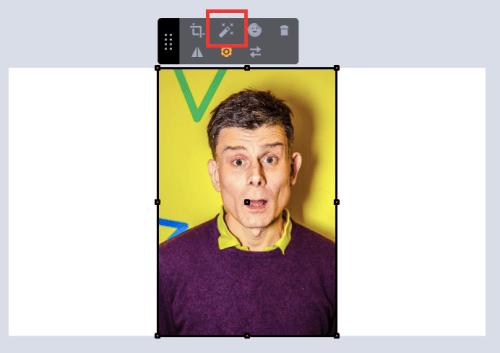 Cara membuat thumbnail youtube  4