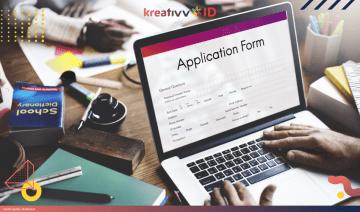 Cara Membuat Form Online Praktis dan Gratis