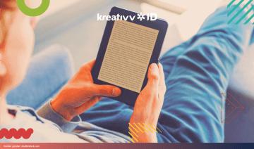 5 Cara Membuat Ebook yang Simpel
