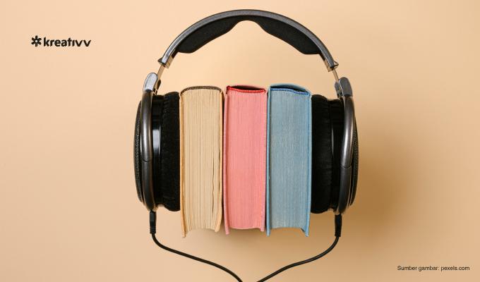 cover-aplikasi-audiobook