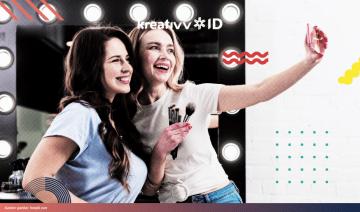 6 Tips Cara Selfie Sempurna