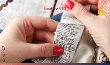 7 Rahasia Cara Merawat Celana Jeans Supaya Tetap Awet