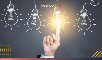 4 Alasan Kenapa Orisinalitas Itu Penting di Industri Kreatif
