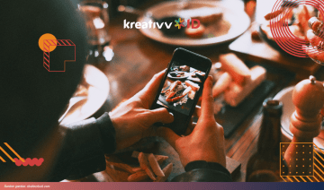 6 Aplikasi Edit Foto di Android dan iPhone untuk Food Photography