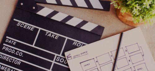 cara membuat video 360 3