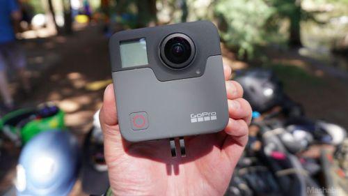 cara membuat video 360 4