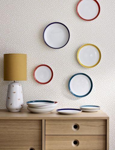 wallpaper dinding 5