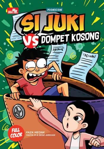 komik indonesia 2