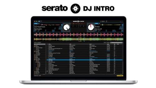 Aplikasi DJ PC 3