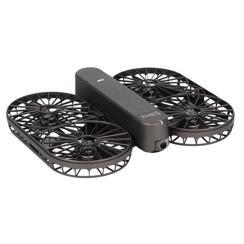 Drone murah 1