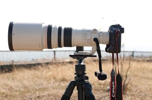 Lensa kamera 7
