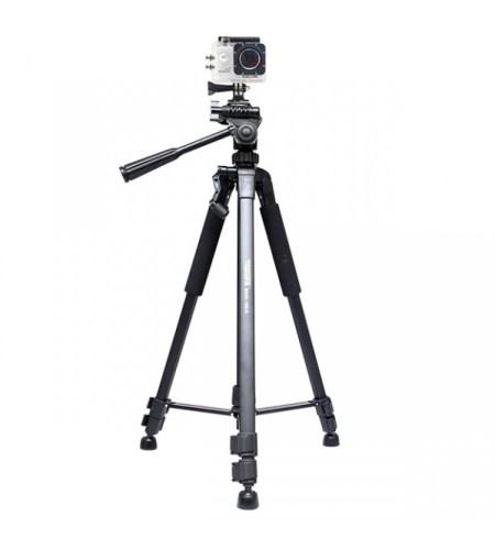 Tripod kamera murah 5