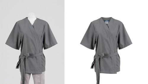 Cara Foto Produk Pakaian 3
