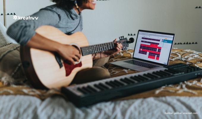 aplikasi-pembuat-musik-pc