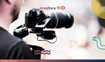 Mengenal Type of Shot Kamera, yang Ingin Belajar Film Wajib Baca