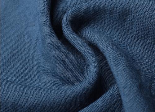 Material garmen