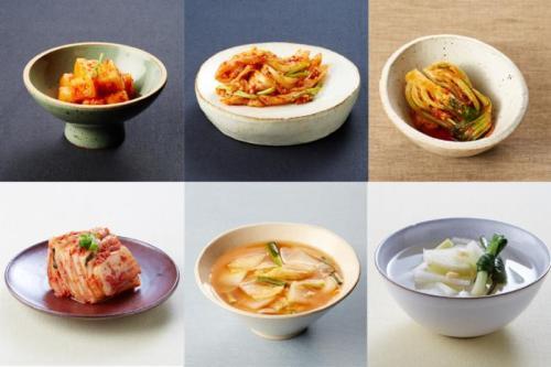 apa itu kimchi 3