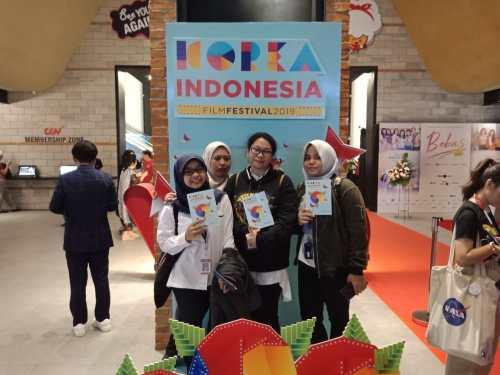 kiff 2019 grand indonesia