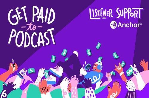 Aplikasi podcast 2
