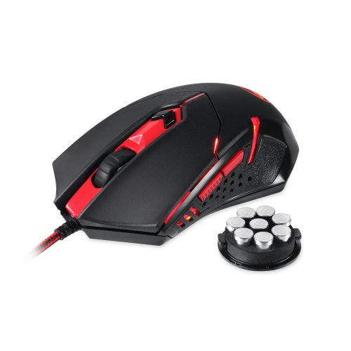 Mouse gaming 2
