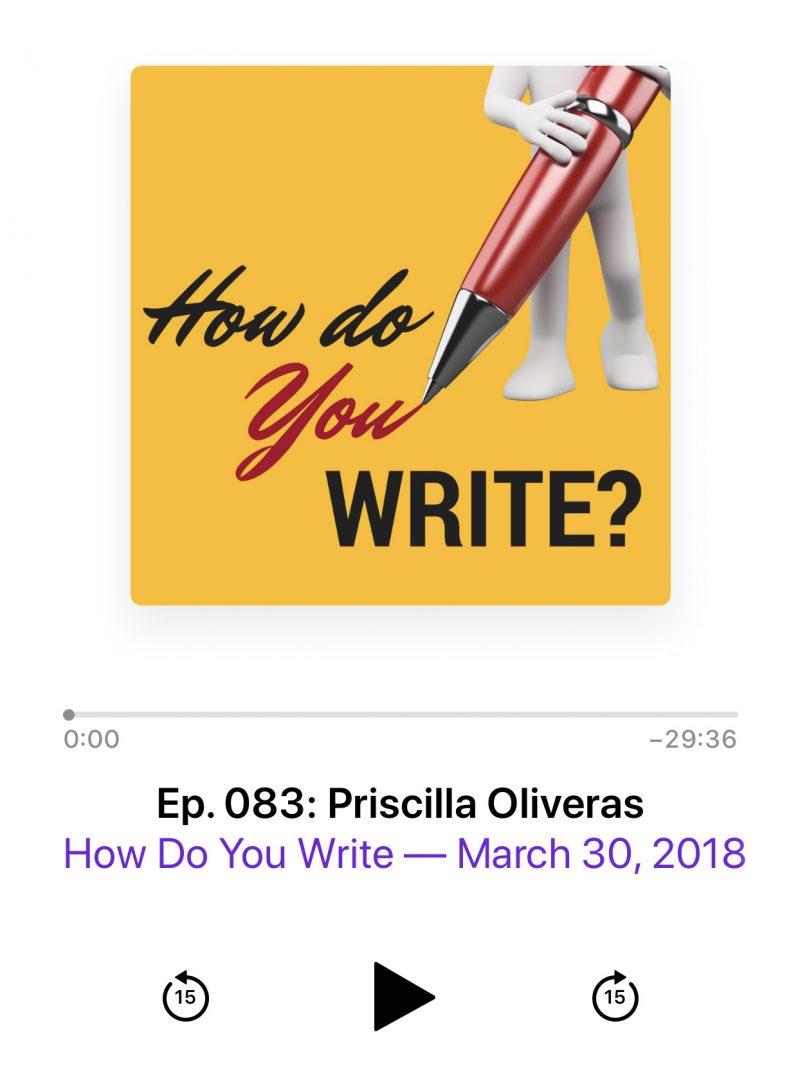Rekomendasi podcast terbaik 4