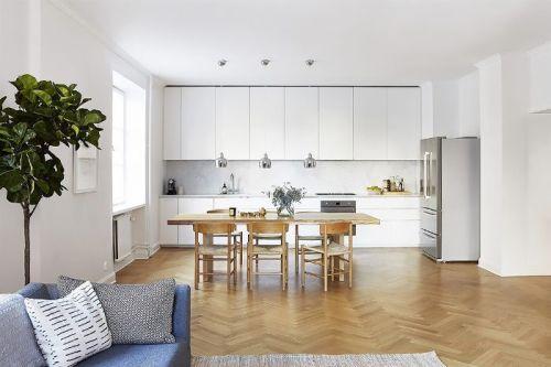 Rumah minimalis 3