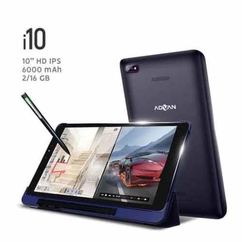 Komputer portable 3