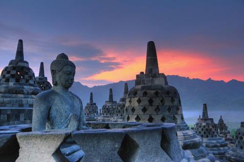 wisata super prioritas indonesia