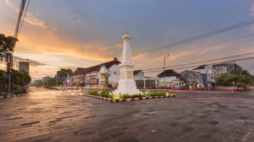 Digital nomad indonesia 4