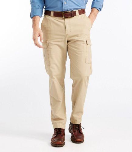 Jenis celana pria 3