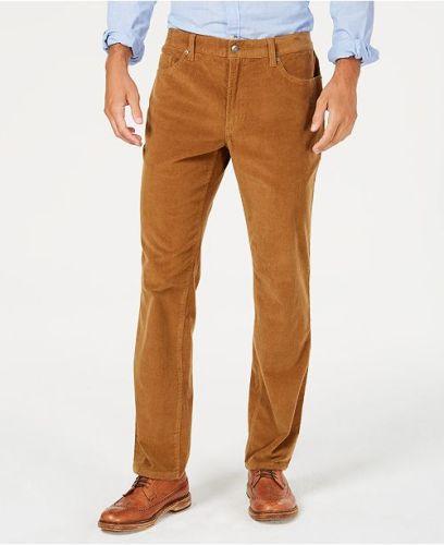 Jenis celana pria 4