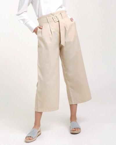 Jenis celana wanita 3